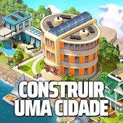 https://play.google.com/store/apps/details?id=com.sparklingsociety.cityisland5