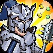 https://play.google.com/store/apps/details?id=com.bladefirestudios.idleguardians