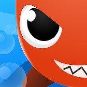 https://play.google.com/store/apps/details?id=com.kiemura.piranhio