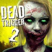 https://play.google.com/store/apps/details?id=com.madfingergames.deadtrigger2