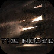 https://play.google.com/store/apps/details?id=com.egproject.thehouse