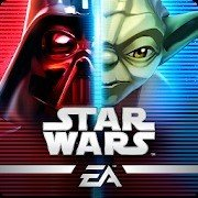 https://play.google.com/store/apps/details?id=com.ea.game.starwarscapital_row