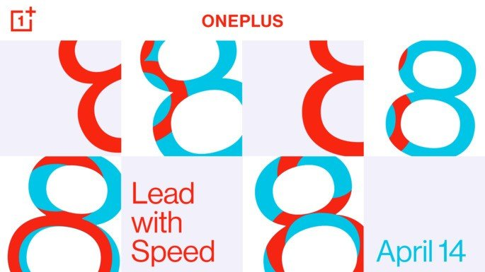 OnePlus 8 Pro data de lançamento