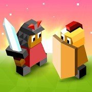 https://play.google.com/store/apps/details?id=air.com.midjiwan.polytopia