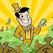 https://play.google.com/store/apps/details?id=com.kongregate.mobile.adventurecapitalist.google