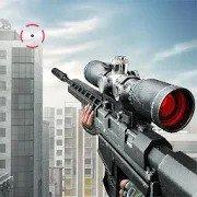 https://play.google.com/store/apps/details?id=com.fungames.sniper3d