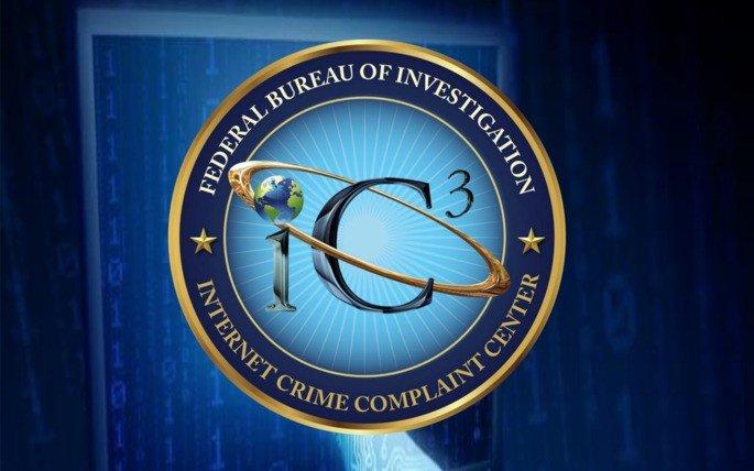 COVID-19 ataques informáticos FBI