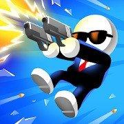 https://play.google.com/store/apps/details?id=com.time.trigger