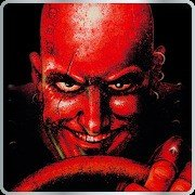 https://play.google.com/store/apps/details?id=com.stainlessgames.carmageddon