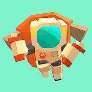 https://play.google.com/store/apps/details?id=com.pomelogames.MarsGame