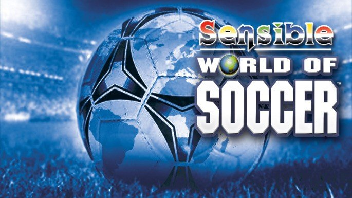 Sensible World of Soccer Xbox One grátis