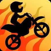 https://play.google.com/store/apps/details?id=com.topfreegames.bikeracefreeworld