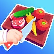 https://play.google.com/store/apps/details?id=com.pd.thecook