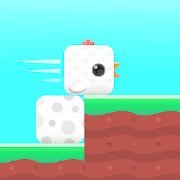 https://play.google.com/store/apps/details?id=com.trianglegames.squarebird