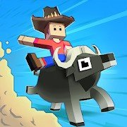 https://play.google.com/store/apps/details?id=com.yodo1.rodeo.safari