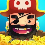 https://play.google.com/store/apps/details?id=com.jellybtn.cashkingmobile