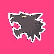 https://play.google.com/store/apps/details?id=com.werewolfapps.online