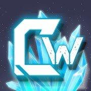 https://play.google.com/store/apps/details?id=com.bluekid.crystalwars