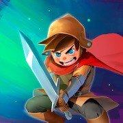 https://play.google.com/store/apps/details?id=com.Chorrus.UnbrokenSoul