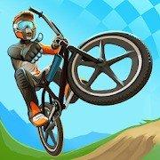 https://play.google.com/store/apps/details?id=com.turborilla.bmx2