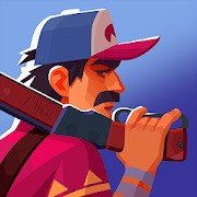 https://play.google.com/store/apps/details?id=com.zeptolab.bulletecho.google