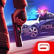 https://play.google.com/store/apps/details?id=com.gameloft.android.ANMP.GloftOLHM