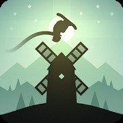 https://play.google.com/store/apps/details?id=com.noodlecake.altosadventure