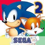 https://play.google.com/store/apps/details?id=com.sega.sonic2.runner