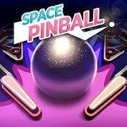 https://play.google.com/store/apps/details?id=com.azurinteractive.pinball