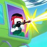 https://play.google.com/store/apps/details?id=com.gamepie.airpolice