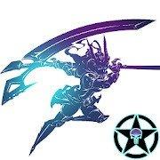https://play.google.com/store/apps/details?id=com.Zonmob.Stickman.FightingGames.ShadowOfDeath