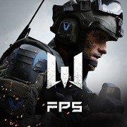 https://play.google.com/store/apps/details?id=com.my.warface.online.fps.pvp.action.shooter&hl=pt-PT
