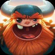 https://play.google.com/store/apps/details?id=com.mobge.Oddmar