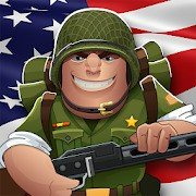 https://play.google.com/store/apps/details?id=com.skizze.wwii