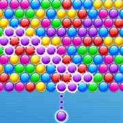 https://play.google.com/store/apps/details?id=bubbles.offline