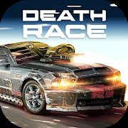 https://play.google.com/store/apps/details?id=com.generamobile.deathrace