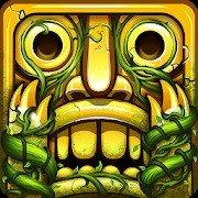 https://play.google.com/store/apps/details?id=com.imangi.templerun2