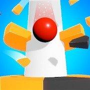 https://play.google.com/store/apps/details?id=com.h8games.helixjump