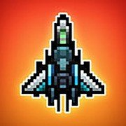 https://play.google.com/store/apps/details?id=com.agk.blitz