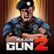 https://play.google.com/store/apps/details?id=mobi.byss.gun3