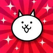 https://play.google.com/store/apps/details?id=jp.co.ponos.battlecatsen