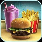 https://play.google.com/store/apps/details?id=com.gobit.burgershop.ads