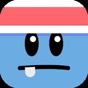 https://play.google.com/store/apps/details?id=air.au.com.metro.DumbWaysToDie2