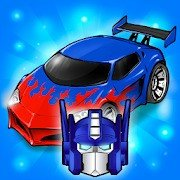 https://play.google.com/store/apps/details?id=com.noxgames.battle.car.tycoon