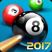 https://play.google.com/store/apps/details?id=com.wonder.pool.eightball