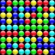 https://play.google.com/store/apps/details?id=sp.app.bubblePop