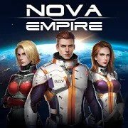 https://play.google.com/store/apps/details?id=com.gamebeartech.nova