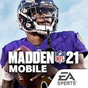 https://play.google.com/store/apps/details?id=com.ea.gp.maddennfl21mobile