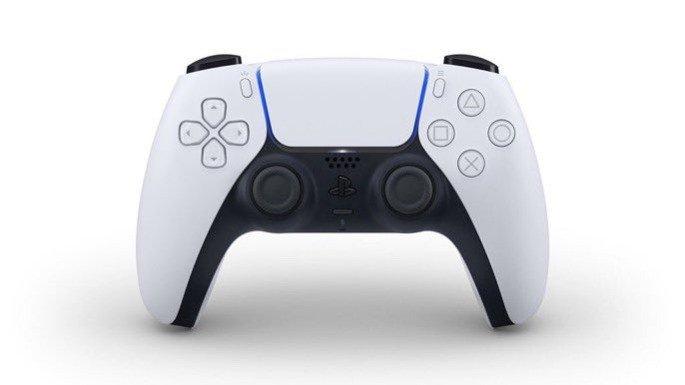 Comando DualSense PS5