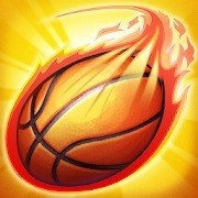 https://play.google.com/store/apps/details?id=com.dnddream.HeadBasketball